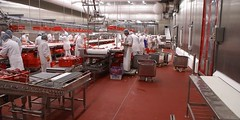 Best Chemical Resistant Floors USA (epfloorscorp1) Tags: ep floors chemical resistant flooring