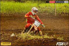 Motocross4Fecha_MM_AOR_0477