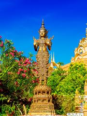 A DI DA PHAT QUAN THE AM BO TAT DAI THE CHI BO TAT GUANYIN KWANYIN BUDDHA 9739 (ketnoivietnam) Tags: affectionate amitabha architecture asia avalokitesvara awesome bangkok beautifull beijing palace bhutan bodhisattva bouddha buddha tooth relic temple buddhism buddhist china chua flickraward gold golden guanyin hainan hdr hong kong indian japan korea kuanim kuanyin kwanyin laos laughing light lotus flower lovely mantra meditation mount emei museum pagoda pagode 观音 佛 仏 부처님