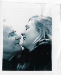 Ian & Sophie Photobooth (sophiedestempel) Tags: sophie destempel ian holm photobooth