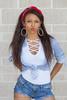 Pucker up (Alaskan Dude) Tags: photoshoot photoshoots model models people portrait portraits fashion beauty women beautyshoots