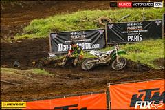Motocross4Fecha_MM_AOR_0343