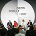 OECD Forum 2017 - Responsible Business Conduct & Globalisation
