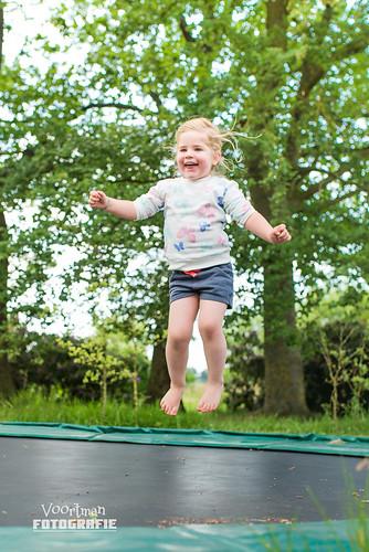 0604 Familieshoot Nieuw-Heeten Voortman Fotografie (webformaat) (27)