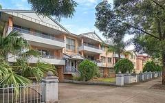 1/31 Oxford Street, Merrylands NSW