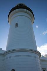 IMG_4095 (mudsharkalex) Tags: australia newsouthwales byronbay byronbaynsw capebyron capebyronlight capebyronlighthouse lighthouse faro