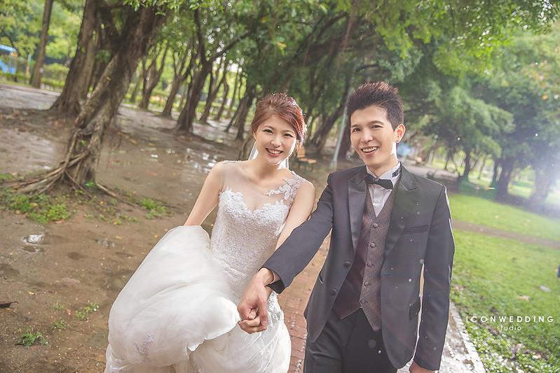 大直美麗華,華山藝文特區,婚紗攝影,拍婚紗,攝影師