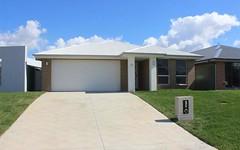 31 Barr St, Windradyne NSW