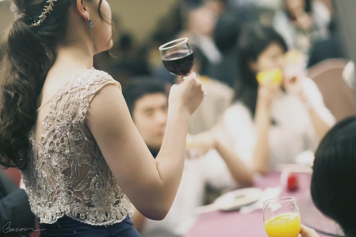 Color_small_170,BACON STUDIO, 攝影服務說明, 婚禮紀錄, 婚攝, 婚禮攝影, 婚攝培根, 台北福華金龍廳, 台北福華, 金龍廳, 新秘Freya