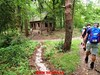 """2017-06-10         Baarn 36 Km  (92) • <a style=""""font-size:0.8em;"""" href=""""http://www.flickr.com/photos/118469228@N03/35182453586/"""" target=""""_blank"""">View on Flickr</a>"""