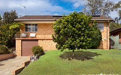 36 Dirrigeree Crescent, Sawtell NSW