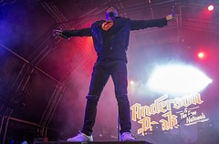 """Anderson .Paak and The Free Nationals - Sonar 2017 - Viernes - 2 - M63C4989 • <a style=""""font-size:0.8em;"""" href=""""http://www.flickr.com/photos/10290099@N07/35194745282/"""" target=""""_blank"""">View on Flickr</a>"""