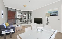 E203/2 Latham Terrace, Newington NSW