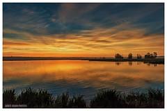 New Brunswick Sunrise