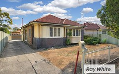 49 Ostend Street, Lidcombe NSW