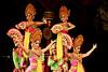 Tari Kreasi Mejejangeran (Eka Purna Sumeika *PIC*) Tags: pkb2017 bali janger dance tariankreasi indonesia budayabali culture ulundanu