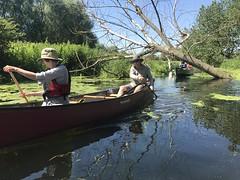 Photo of June 2017 - Cambridge Trip