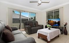 1/4 Tungarra Road, Girraween NSW