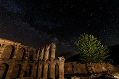 17062017-3-Editar.jpg (intxaur) Tags: longexposure largaexposición stars tokina canon linterna árbol ruinas víalactea estrellas night noche spain españa burgos