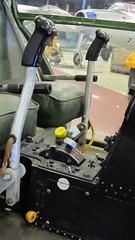 "Hiller OH-23C Raven 8 • <a style=""font-size:0.8em;"" href=""http://www.flickr.com/photos/81723459@N04/35281612232/"" target=""_blank"">View on Flickr</a>"