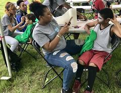 FullSizeRender 11 copy (DC SCORES Pictures) Tags: jamboree jamboree2017 volunteers volunteersfy17 goldmansachs