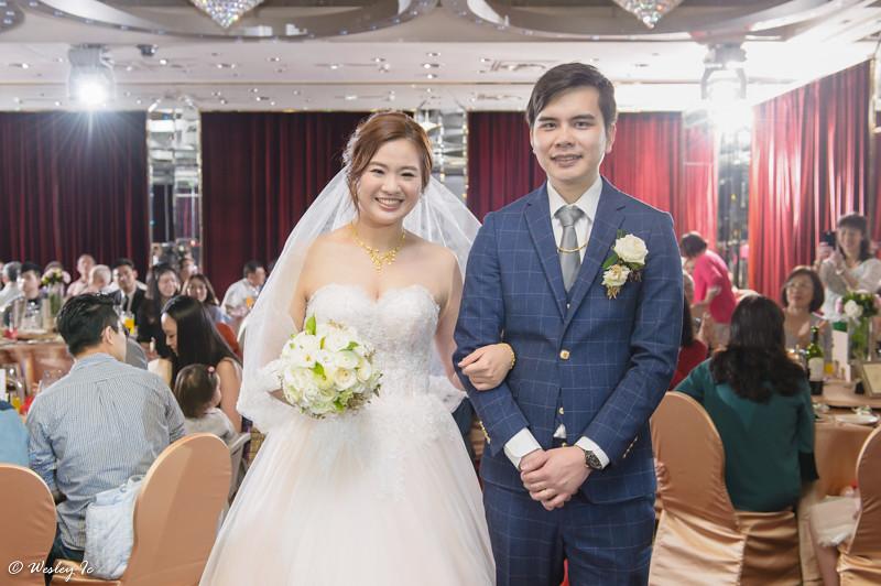 """""""婚攝,華漾大飯店婚攝,婚攝wesley,婚禮紀錄,婚禮攝影""""'LOVE32963'"""