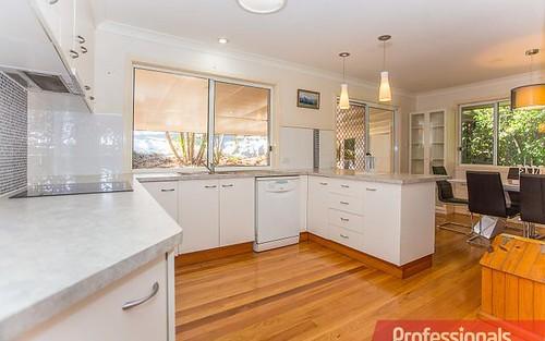 47 Elvadale Place, Nunderi NSW 2484