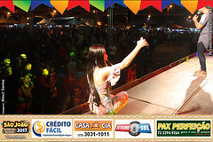 "saojoao2017noite1 (301) • <a style=""font-size:0.8em;"" href=""http://www.flickr.com/photos/81544896@N02/35317505182/"" target=""_blank"">View on Flickr</a>"