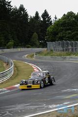 Nürburgring Classic 2017  GH7_3167 (Gary Harman) Tags: long track hohe acht gary harman garyharmancouk garyharman gh gh4 gh5 gh6 gh7 nikon pro photographer nürburgring race car germany d800
