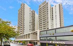 3/109-113 George Street, Parramatta NSW