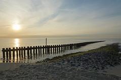 2017-06-02 06-18 Niedersachsen 093 Wangerooge Strand