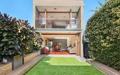 120 Wellington Street, Bondi Beach NSW