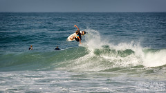 Hossegor #2 (Grind_da_coping) Tags: surfing surf france hossegor surfphotography waves wave beach nikon