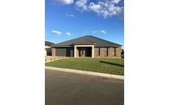 34 Keane Drive Kelso, Bathurst NSW