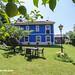 Apartamentos Llanes: AT Inguanzo