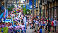 2016.06.17 Baltimore Pride, Baltimore, MD USA 6746