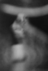 14 (Nasos Karabelas) Tags: nasoskarabelas blackandwhite humanbody experimental abstract