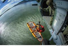 H-60L Black Hawk durante a Operação Carranca V em Palhoça - SC. (Força Aérea Brasileira - Página Oficial) Tags: aeronave aviao blackhawk brazilianairforce carranca carrancav fab forcaaereabrasileira fotojohnsonbarros h60lblackhawk helicoptero kapof operacaocarranca palhoça santacatarina brazil