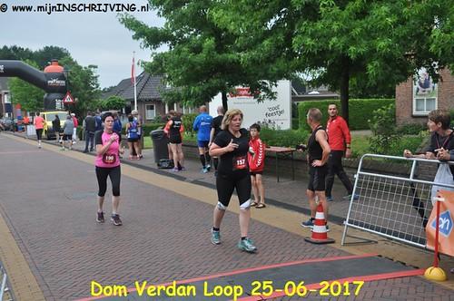 DomVerdan_25_06_2017_0395
