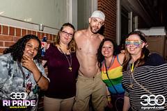 Pride-225