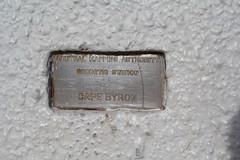 IMG_4105 (mudsharkalex) Tags: australia newsouthwales byronbay byronbaynsw capebyron capebyronlight capebyronlighthouse lighthouse faro