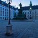 IMG_7980_web - Kaiser Franz I Monument