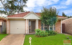 9 Tristania Grove, Greenacre NSW