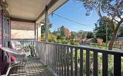 8 Rupert Street, Katoomba NSW