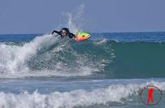 DSC_0136 (Ron Z Photography) Tags: surf surfing surfer city usa surfcityusa hb huntington beach huntingtonbeach pier hbpier huntingtonbeachpier surfsup surfcity surfin surfergirl beachbody beachlife beachlifestyle ronzphotography beachphotographer surfingphotographer surfphotographer surfingislife surfingpictures surfpictures