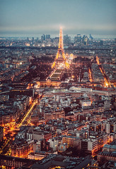 Paris Paris (www.juliadavilalampe.com) Tags: paris eiffel night europe france torre eiffeltower