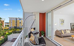 311/2 Palm Avenue, Breakfast Point NSW