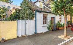 16 Ann Street, Surry Hills NSW