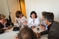 Workplace Pride 2017 International Conference - Low Res Files-233