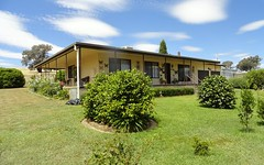 2718 Coppabella Road, Carabost NSW
